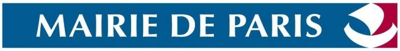 LogoMairiedeParisVersionPartenariat