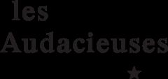 LesAudacieuses_logo