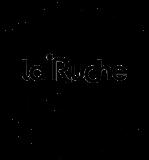 Logo_ruche_factory_jq8u5k