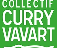 collectif curry vavart
