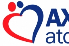 logo_axa_atoutcoeur_externe_HD