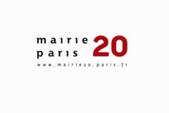 mairie20
