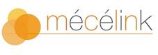 mecelink-logo