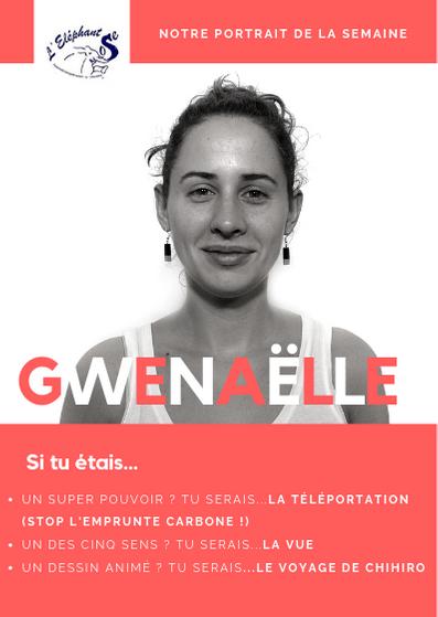 ElephantOse_InterviewGwénaëlle